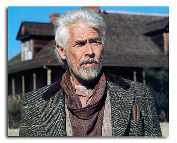 (SS3457090) James Coburn Movie Photo
