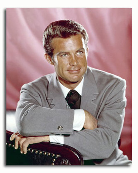 (SS3457155) Robert Conrad Music Photo