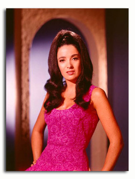 (SS3457220) Linda Cristal Movie Photo