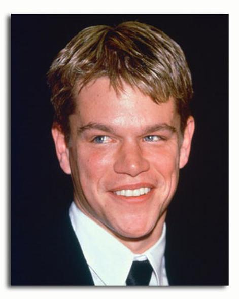 (SS3457285) Matt Damon Movie Photo