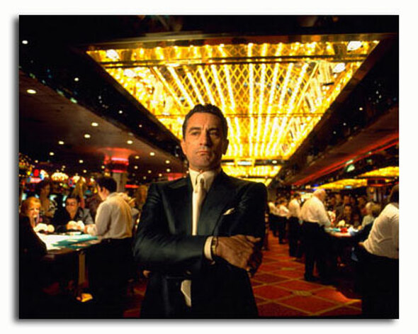 (SS3457402) Robert De Niro Movie Photo