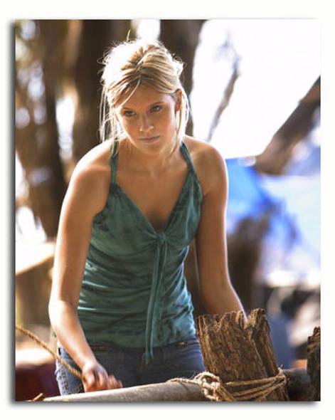 (SS3457415) Emilie de Ravin Movie Photo