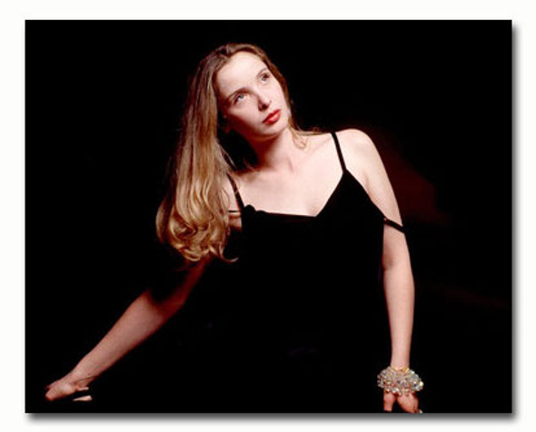 (SS3457467) Julie Delpy Movie Photo