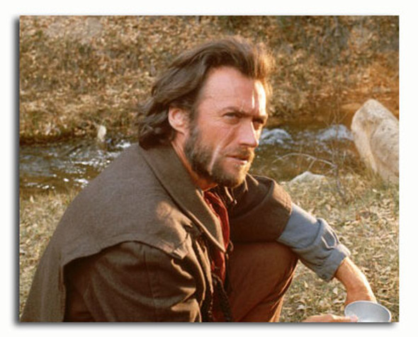 (SS3457714) Clint Eastwood Movie Photo