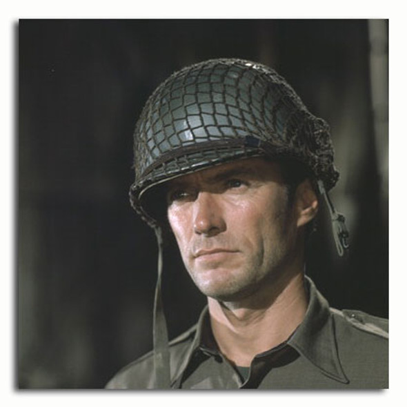 (SS3457753) Clint Eastwood Movie Photo