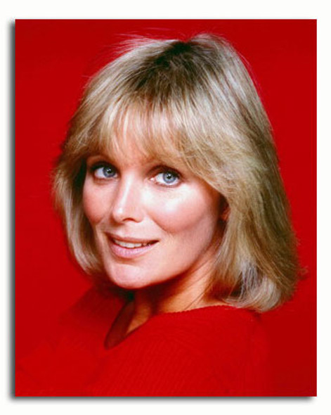 (SS3457831) Linda Evans Movie Photo