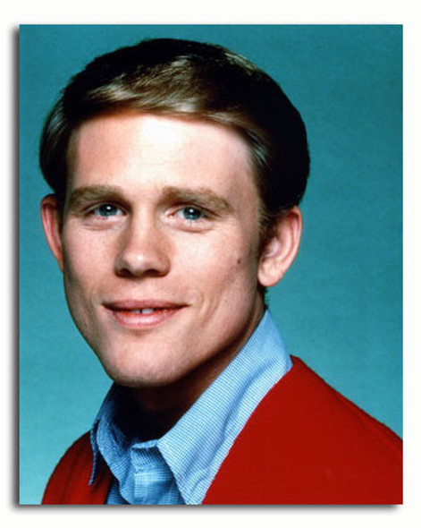 (SS3458364) Ron Howard  Happy Days Movie Photo