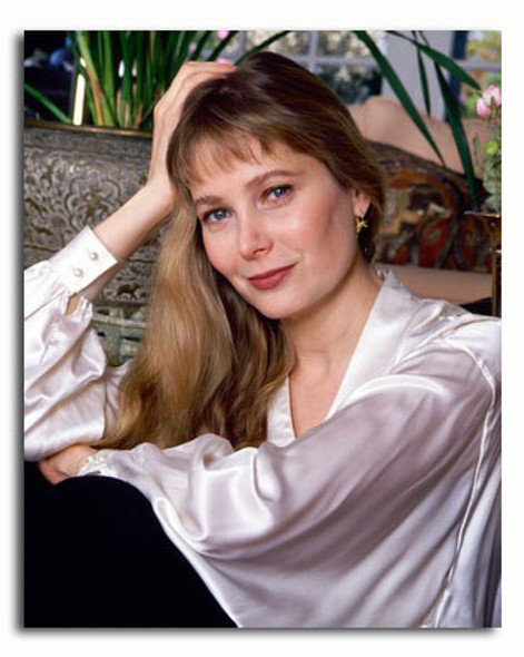 (SS3459859) Deborah Raffin Movie Photo