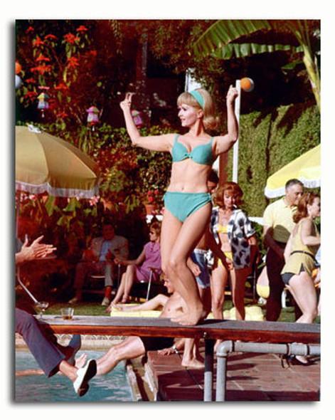 (SS3459885) Debbie Reynolds Music Photo