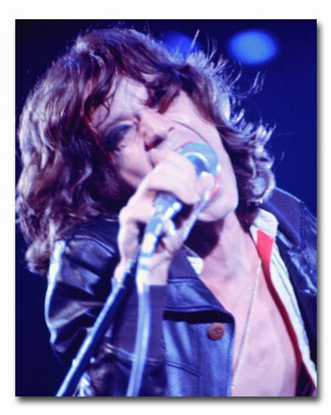 (SS3459911) The Rolling Stones Music Photo