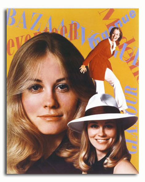 (SS3460236) Cybill Shepherd Movie Photo