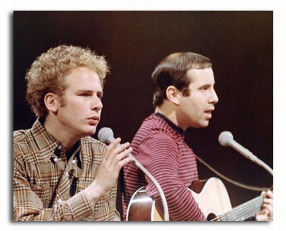 (SS3460275) Simon & Garfunkel Music Photo