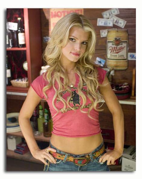 (SS3460288) Jessica Simpson Music Photo
