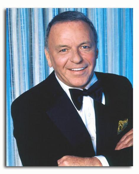 (SS3460301) Frank Sinatra Music Photo