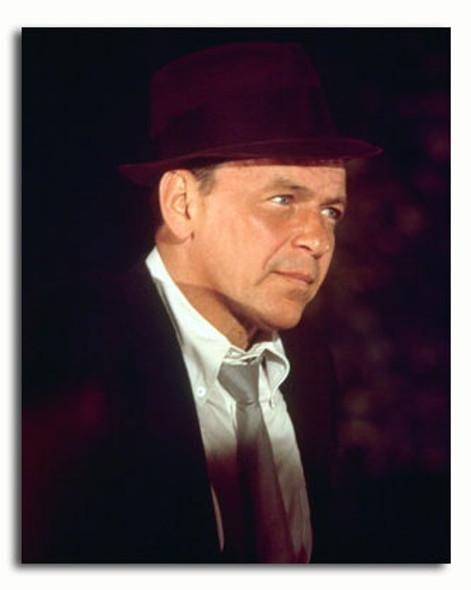 (SS3460314) Frank Sinatra Music Photo