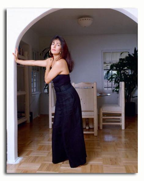 (SS3460340) Marina Sirtis Movie Photo