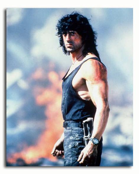 (SS3460509) Sylvester Stallone Movie Photo