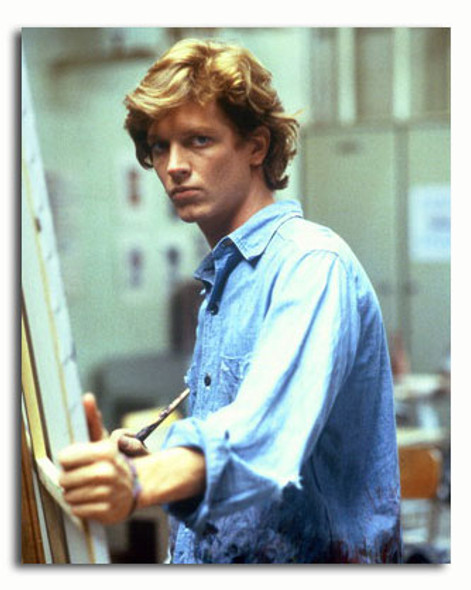 (SS3460535) Eric Stoltz Movie Photo