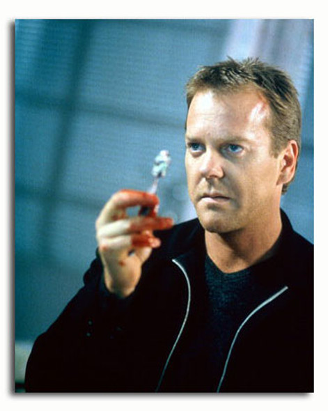 (SS3460639) Kiefer Sutherland Movie Photo