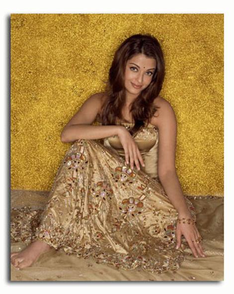 (SS3460704) Princess Tamara Movie Photo