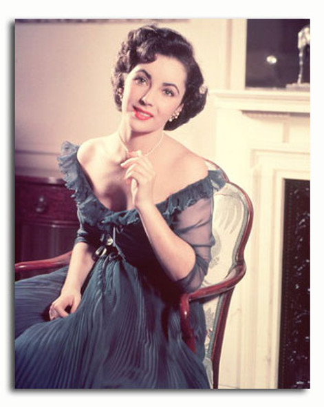 (SS3460743) Elizabeth Taylor Movie Photo