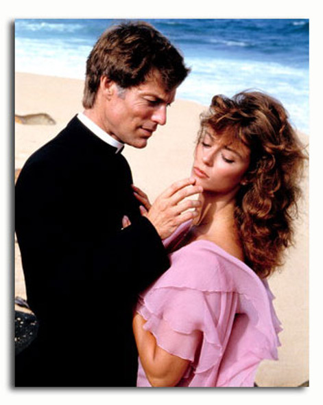 (SS3460795) Cast   The Thorn Birds Movie Photo