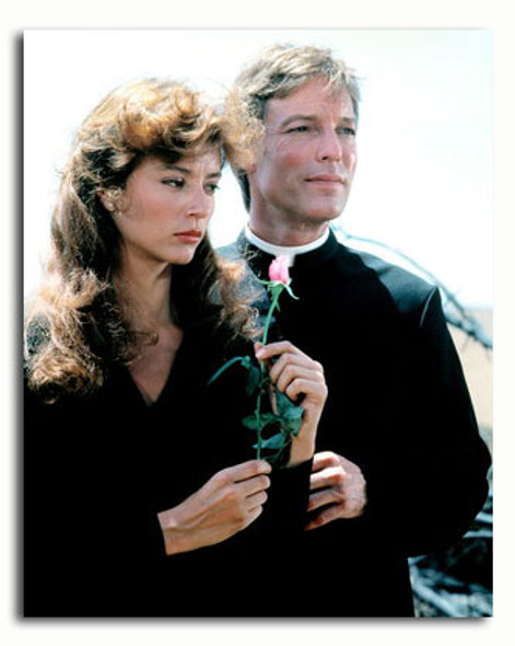 (SS3460808) Cast   The Thorn Birds Movie Photo