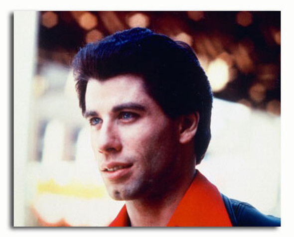 (SS3460899) John Travolta Movie Photo