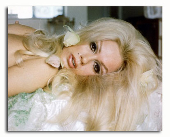 (SS3461081) Mamie Van Doren Movie Photo