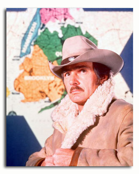 (SS3461146) Dennis Weaver  McCloud Movie Photo