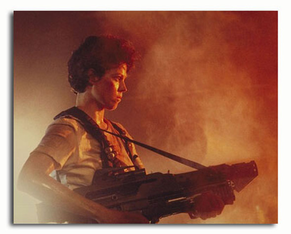 (SS3461172) Sigourney Weaver Movie Photo