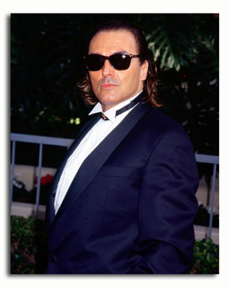 (SS3461419) Armand Assante Movie Photo