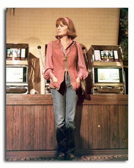 (SS3461562) Jacqueline Bisset Movie Photo