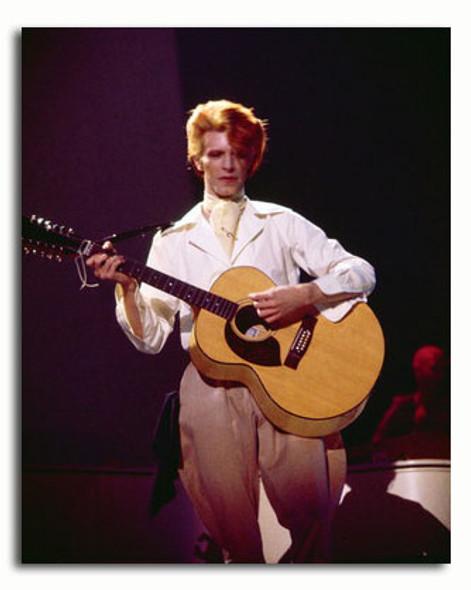 (SS3461692) David Bowie Music Photo