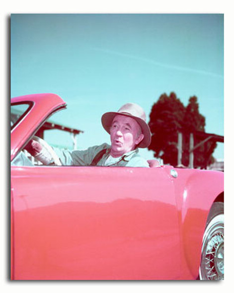(SS3461705) Walter Brennan Movie Photo