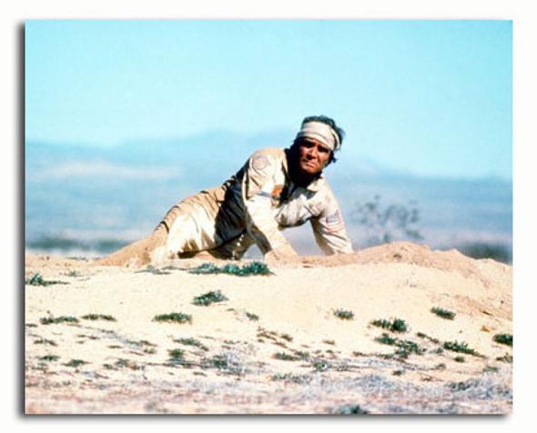 (SS3461731) James Brolin Movie Photo