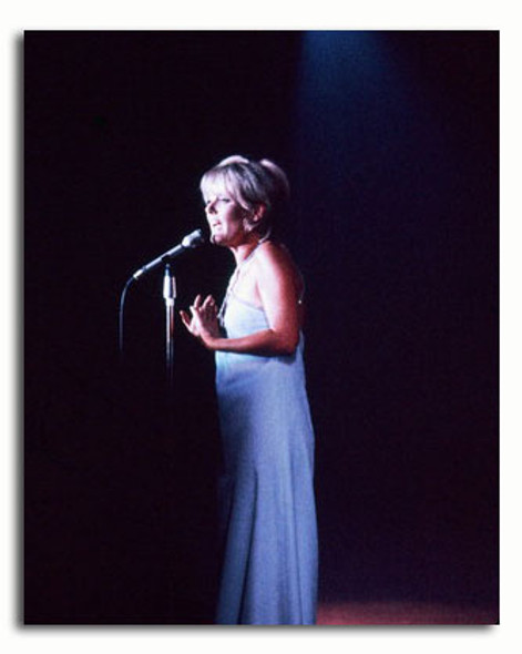 (SS3461965) Petula Clark Music Photo
