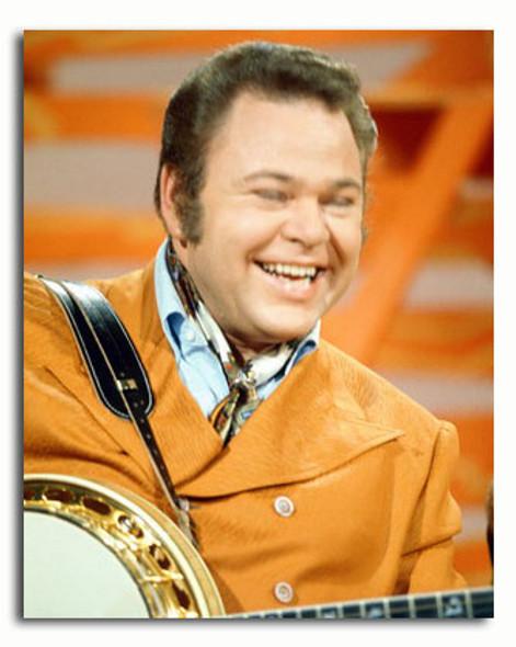 (SS3461978) Roy Clark Music Photo