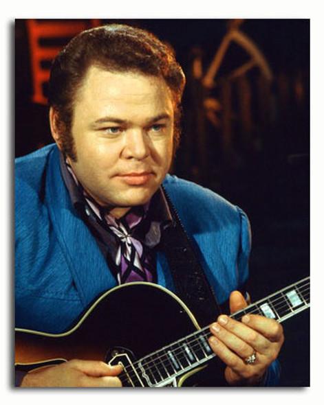 (SS3461991) Roy Clark Music Photo
