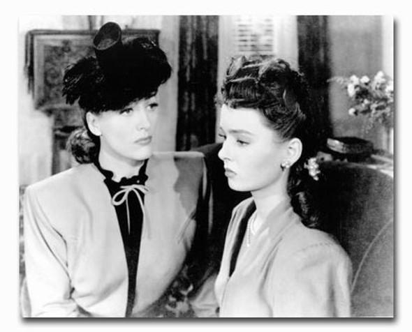 (SS3462212) Olivia de Havilland Movie Photo