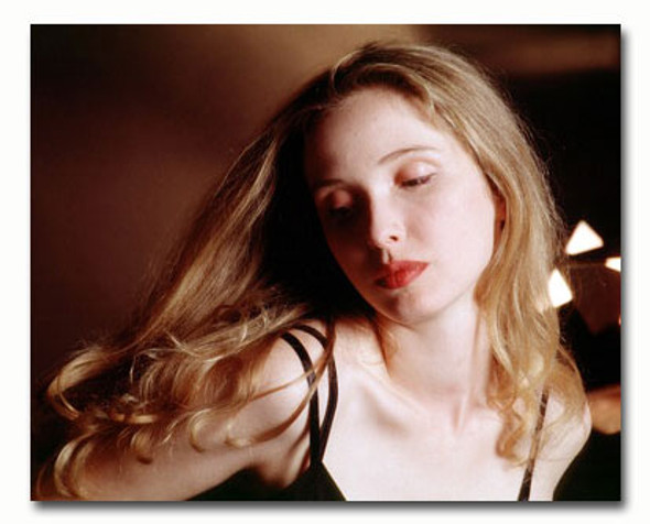 (SS3462251) Julie Delpy Movie Photo