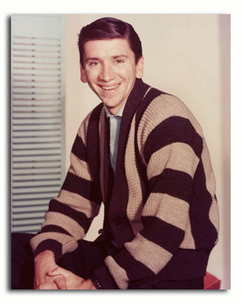 (SS3462277) Bob Denver Movie Photo