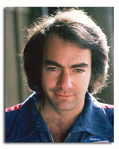 (SS3462303) Neil Diamond Music Photo