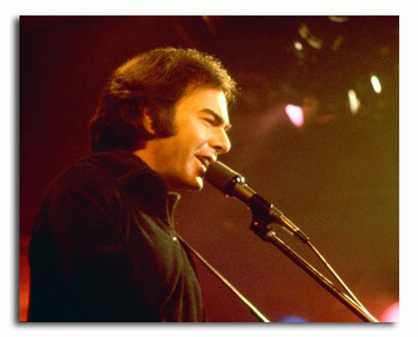 (SS3462316) Neil Diamond Music Photo