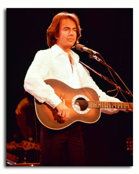 (SS3462329) Neil Diamond Music Photo