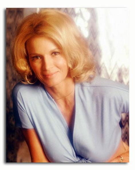 (SS3462342) Angie Dickinson Movie Photo