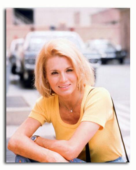 (SS3462355) Angie Dickinson  Police Woman Movie Photo