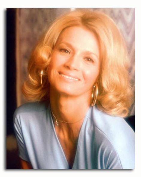 (SS3462368) Angie Dickinson Movie Photo