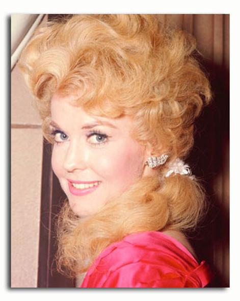(SS3462407) Donna Douglas Movie Photo