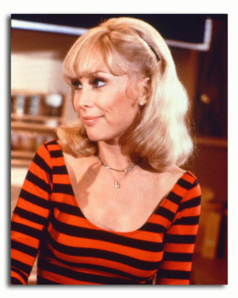 (SS3462459) Barbara Eden Movie Photo